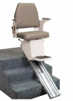Ameriglide Stair Lift HD