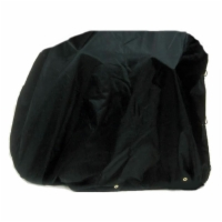 Power Chair Cover, Super Size