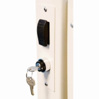 Hercules II Keylock For Control (each)