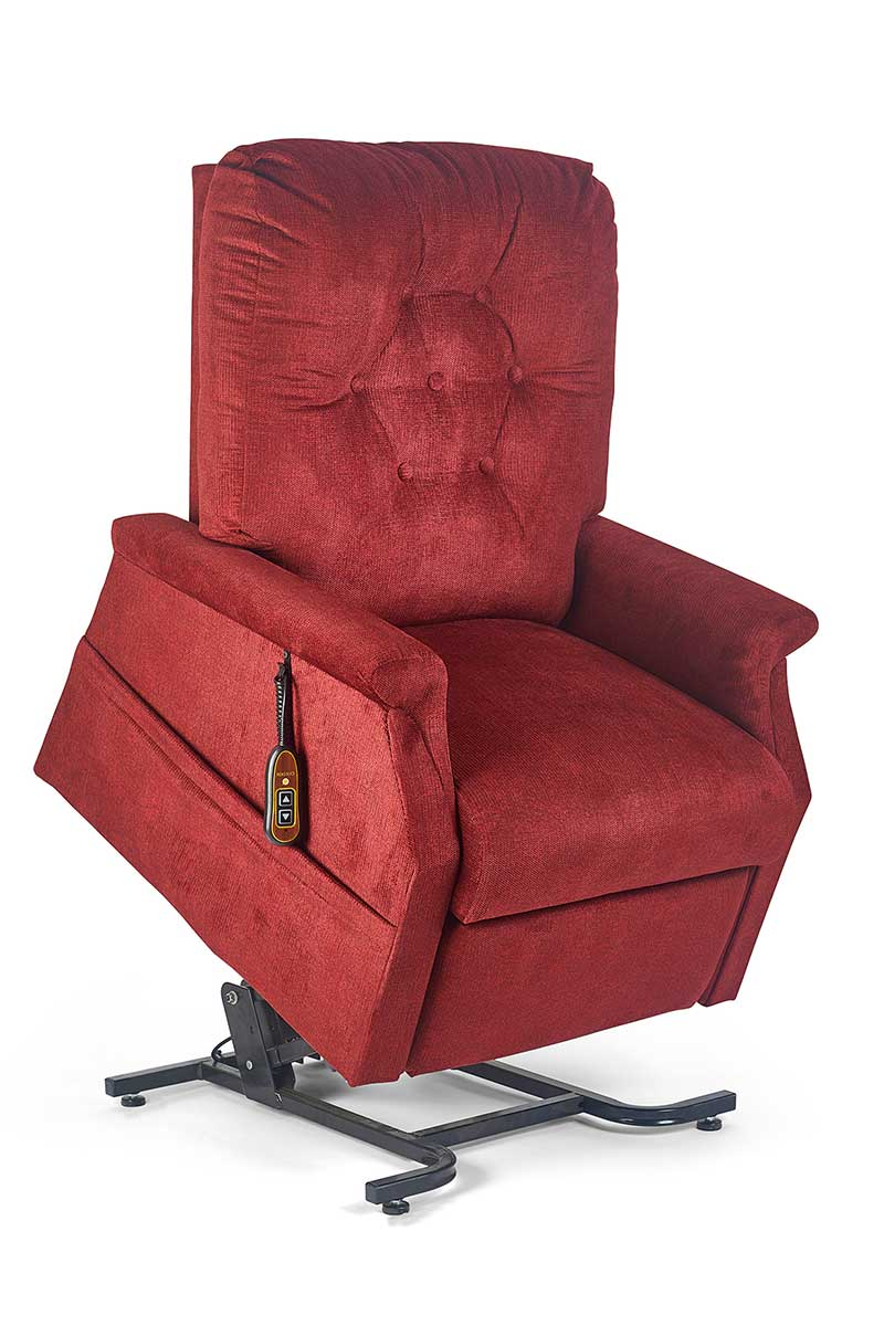 Golden PR-200 Capri Lift Chair
