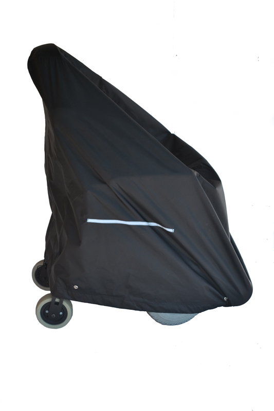 Large Electric Wheelchair Cover