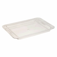 Plastic Tray for 4000 Series