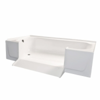 Introducing Ameriglide Shower and Bathtub Conversion Kits