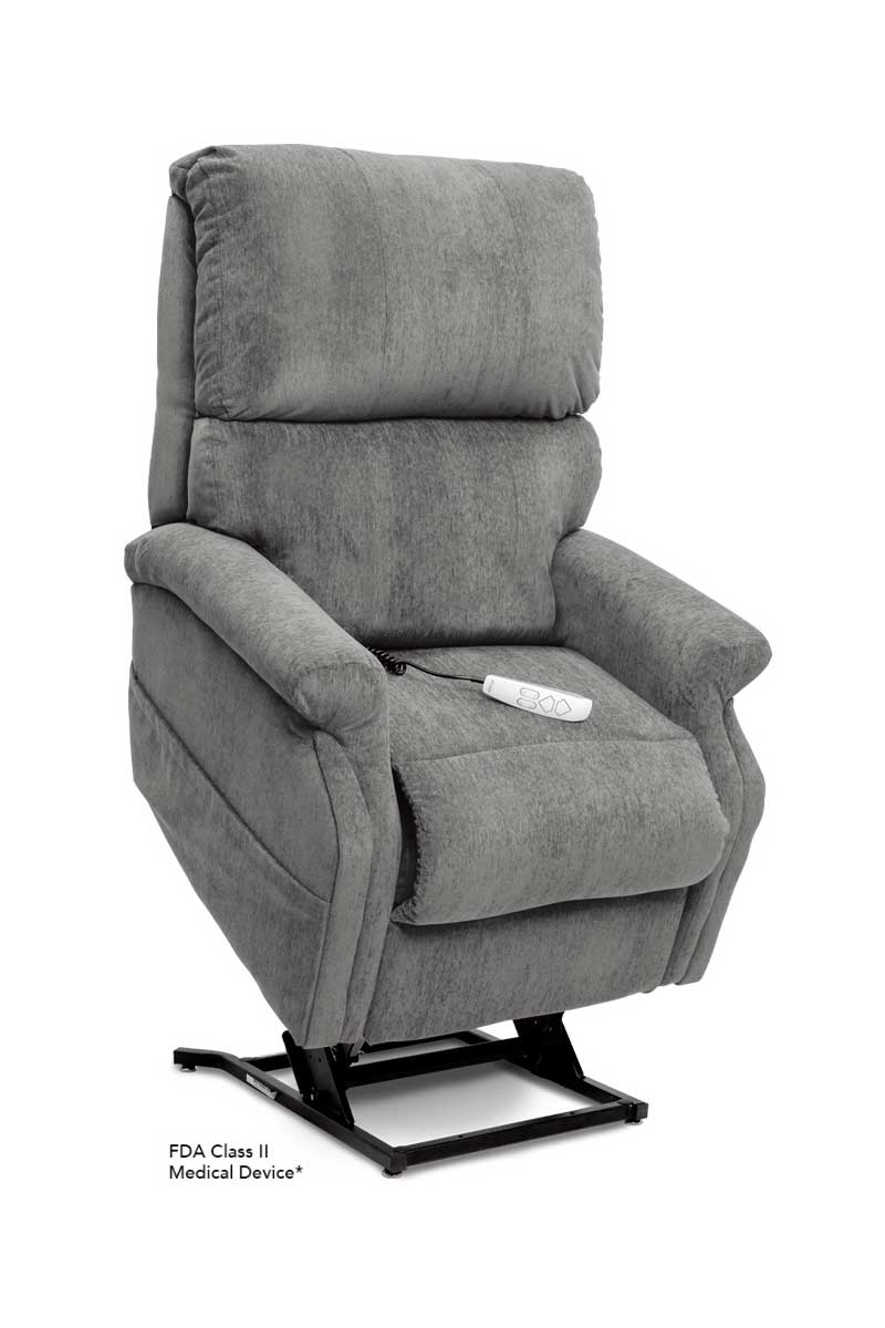 Pride LC-525iM Lift Chair