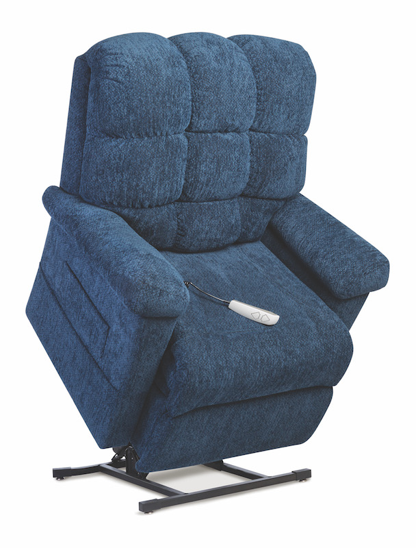 Pride LC-380 Lift Chair