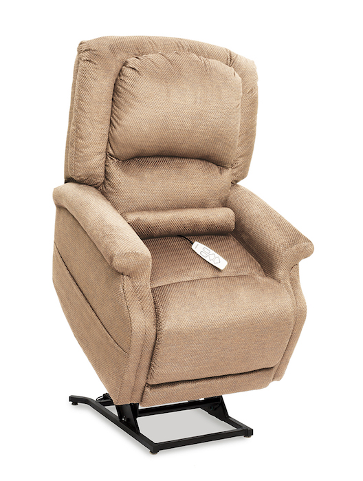 Pride LC-515iL Lift Chair