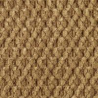 Autumn SofTouch Fabric