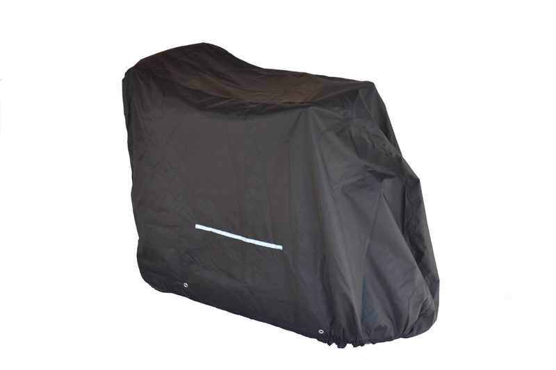 Regular Scooter Cover